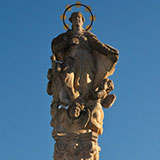 Mariánsky stĺp