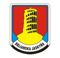 Belianska Jaskyna