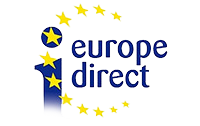 EuropedirectPP