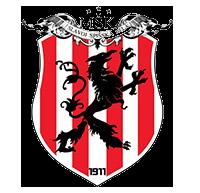 Futbalový klub Slávoj Spišská Belá