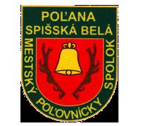 Poľovnícky spolok Poľana