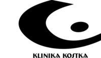 klinika_kostka