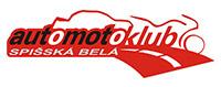 amk_spisska_bela_logo