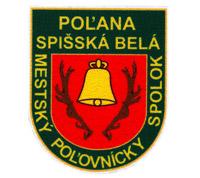 mps_polana