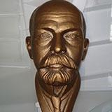 Múzeum Dr. Michala Greisigera