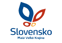 Slovakia Travel