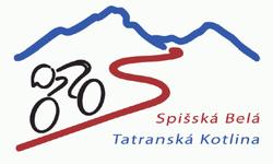cyklotrasa_logo