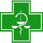 logo_lekaren
