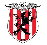 msk_slavoj_spisska_bela_logo