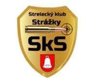 Strelecký klub Strážky
